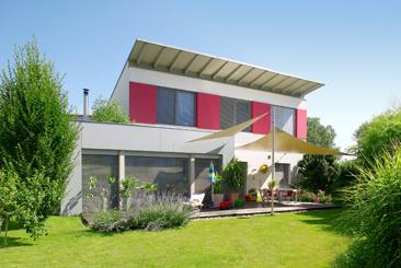 L'entretien de votre pelouse maison