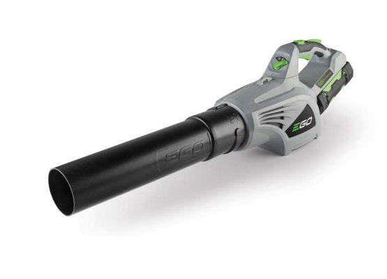 Souffleurs sans fil à batterie EGO LB4800E