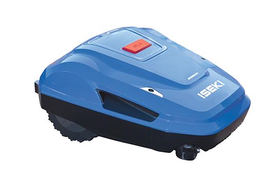 Tondeuse robot ISEKI SRE2600X
