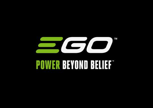 Logo EGO Power