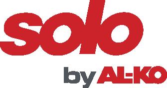 SOLO BY ALKO