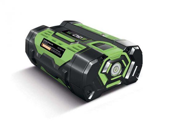 Batteries 56V EGO BA1120E