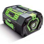 Batteries 56V EGO