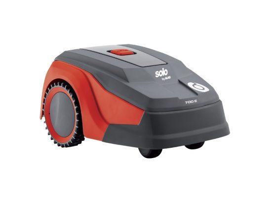 Tondeuse Robot ROBOLINHO700
